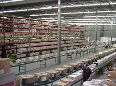 inventoriessm.jpg